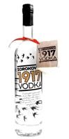 1347 Newsletter 22 February 2012