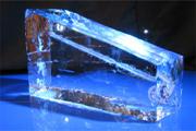 1287 Newsletter 30 November 2011