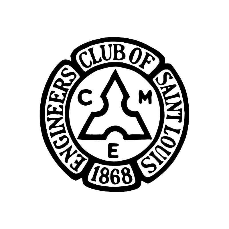 engineers club of st louis presents lid seminar friday april 20th Material Safety Data Sheets Logo engineers club of st louis logo
