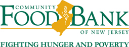 NJ Food Bank