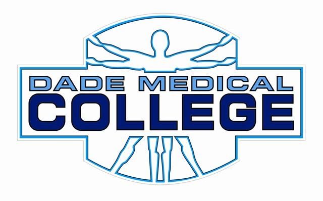 DMC logo WL