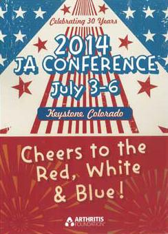 2014 JaConfAd