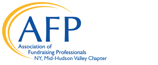 AFP Mid Hudson Valley Chapter