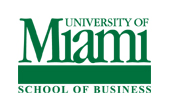 University of Miami School of Business