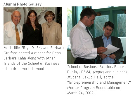 Alumni Pictures