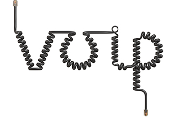 Data Voice likewise 0 3253 l 227488 a 227488 po 4 00 likewise 0 3253 l 341254 a 341075 po 4 00 furthermore The Best Business Voip Solutions Of 2016 as well Wndirect Shortlisted For Business Enabler Of The Year At Lloyds National Business Awards. on vonage for business