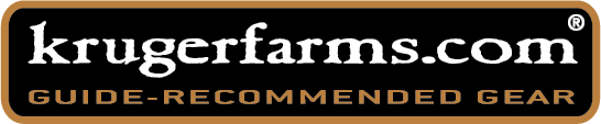 Krugerfarms.com
