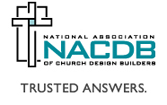 NACDB.com Trusted Answers