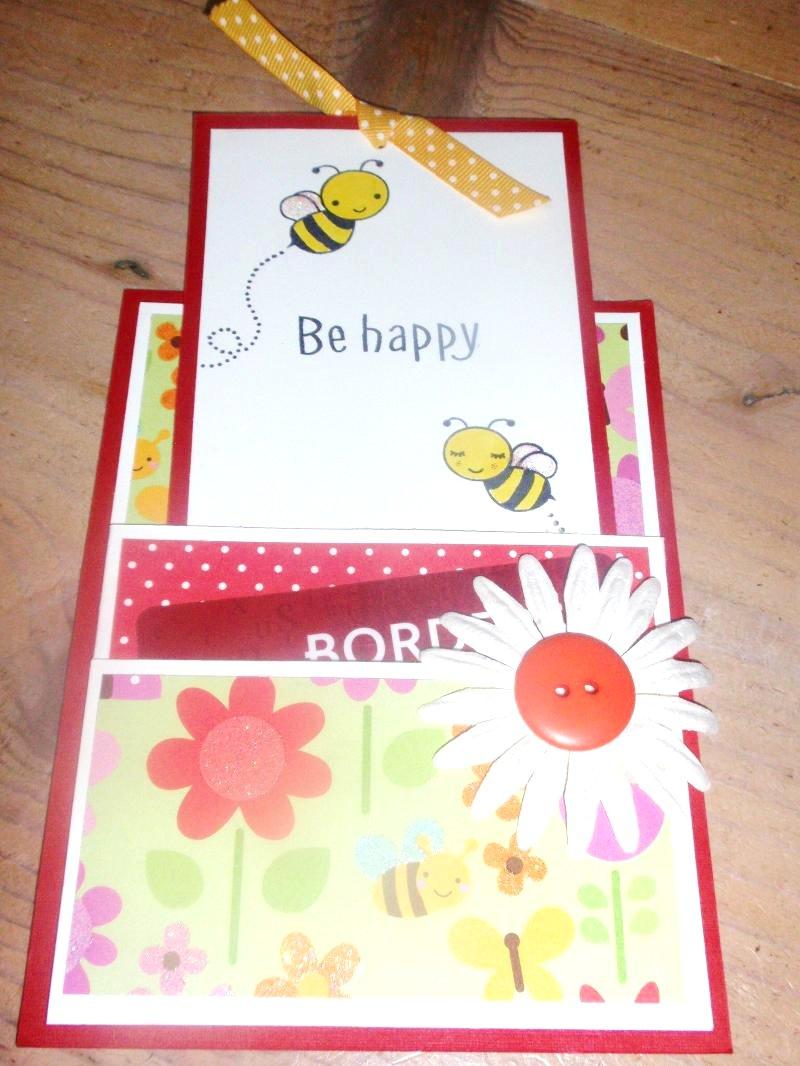 bee open