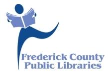 FCPL logo