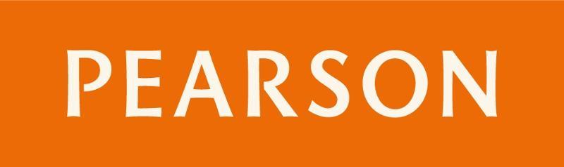 Pearson.8.12
