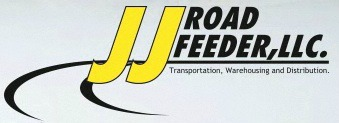 JJ Road Feeder Logo