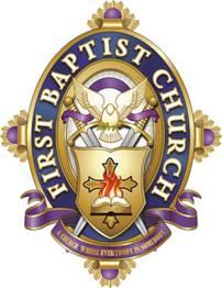 FBC Crest