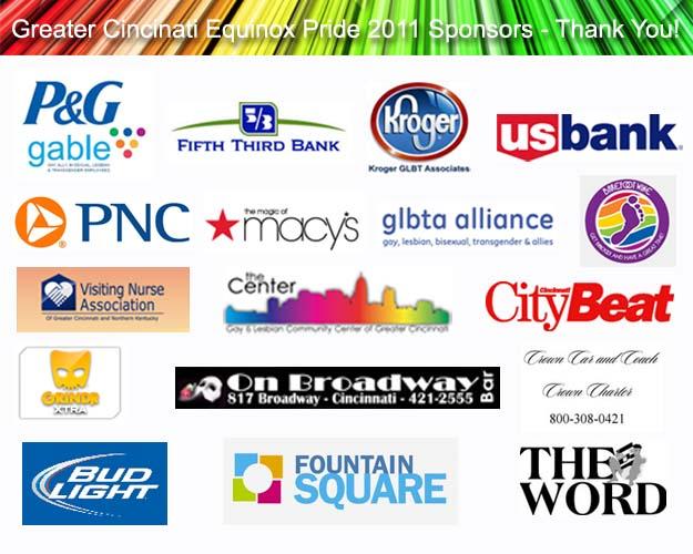 Pride11SponsorThanks