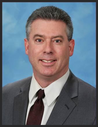 Michael Eisenbaum