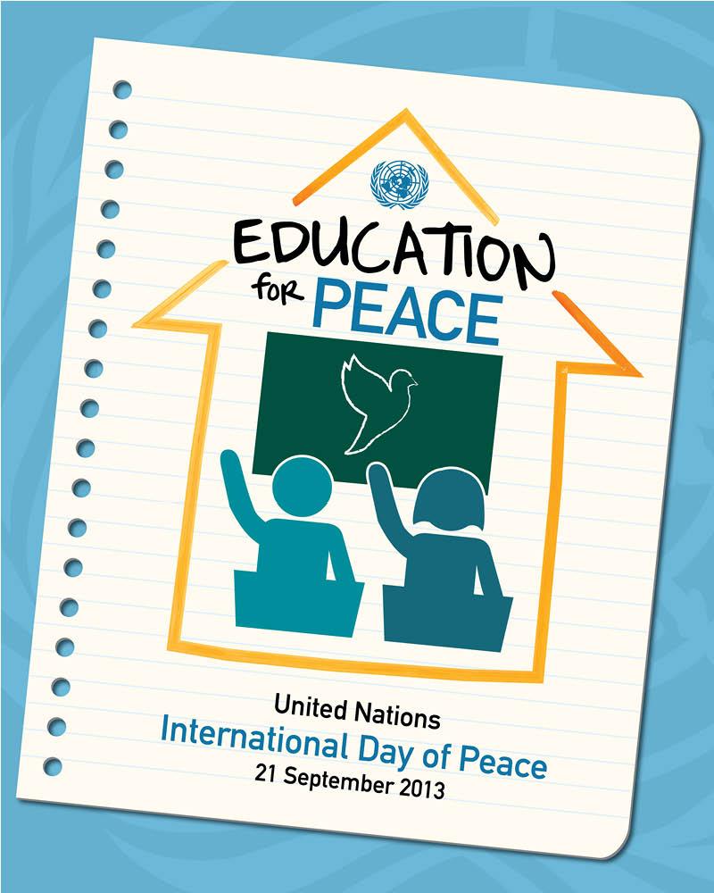 UN_PeaceDay