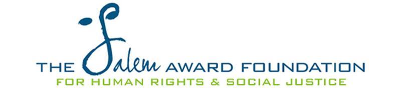 Logo_SAF