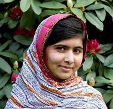 Malala_2013