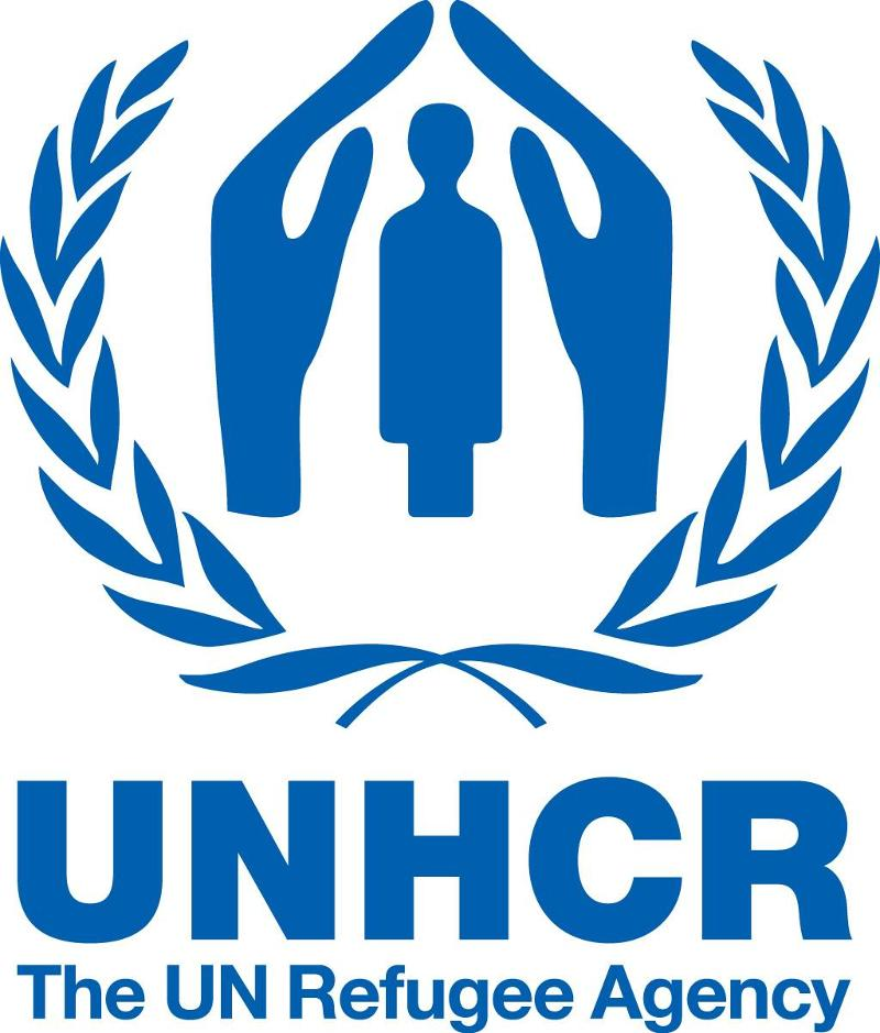 UN_Refugee_logo