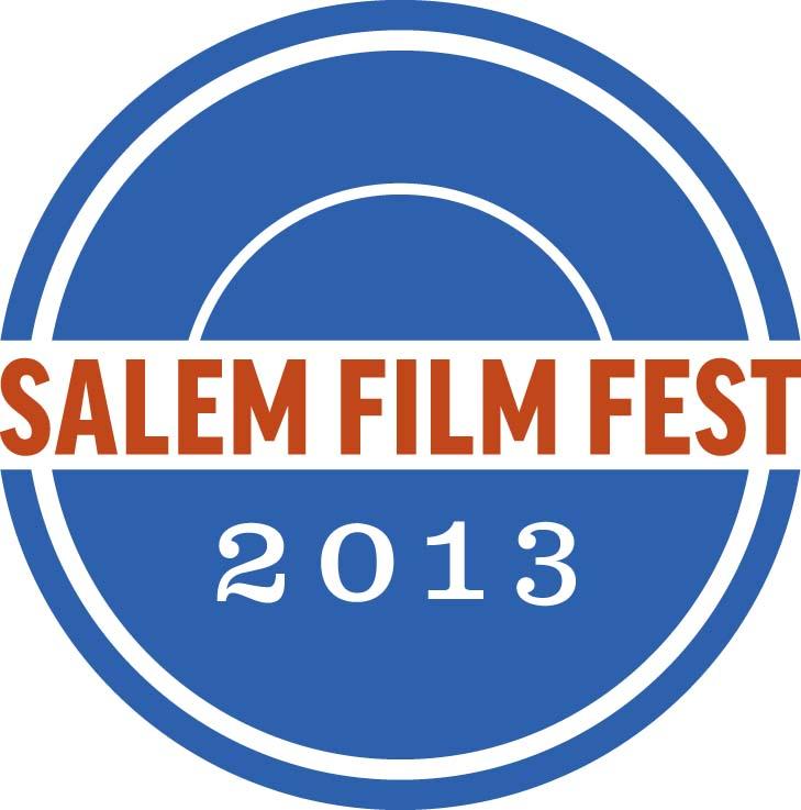 SalemFilmFest