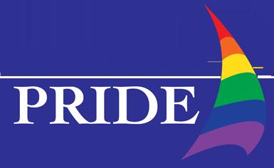 NS_Pride_logo