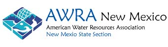 AWRA-New Mexico Section