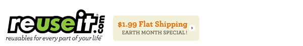 Deal of the Day Header w $1.99 Shipping