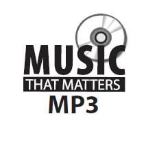 MTM MP3