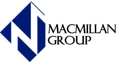 MacMillan Group