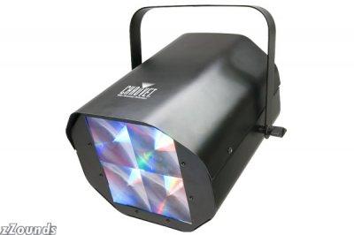 Linedancer LED