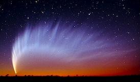 comet-mcnaught