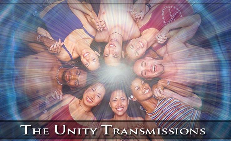 UTrans-circle