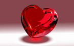 heart red sanat png