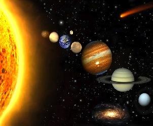 sun galaxy