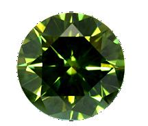 diamond-amazon