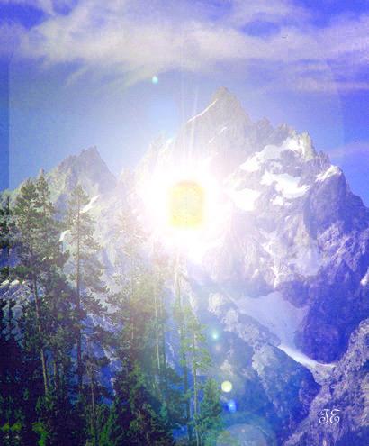 Retreat Royal Teton