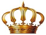 crownoflife-150