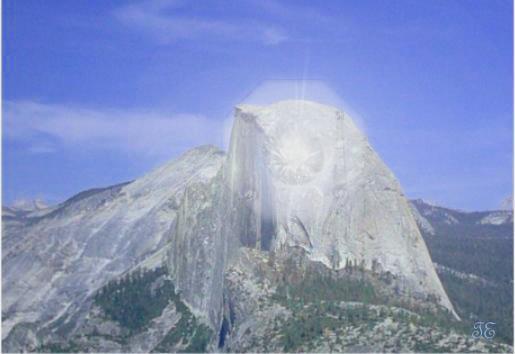 Retreat Yosemite