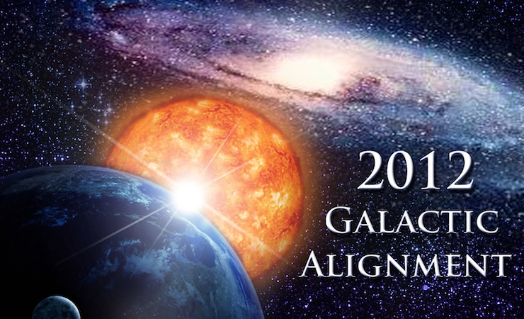 Reminder: The Solstice Grand Alignment: JOIN US! Children of the Sun Foundation 2675