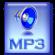 mp3 55