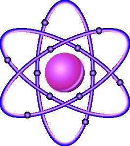 atom-vibrant