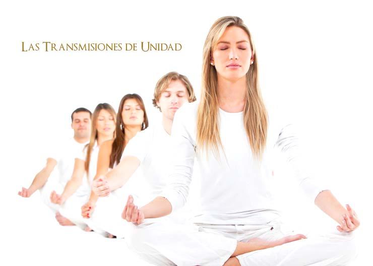 people-meditating-sp