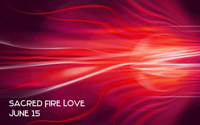 sacred-fire-love