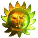 sun jewel