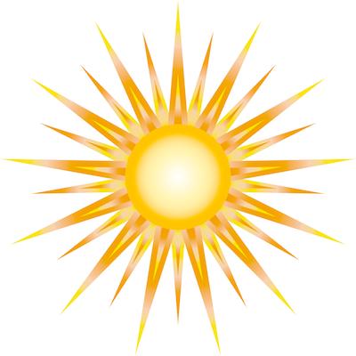 logo-gold-400