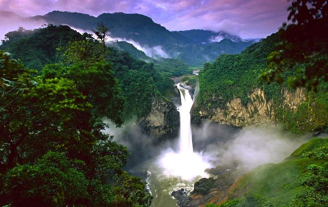 waterfall-grand