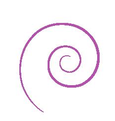 swirl-pink