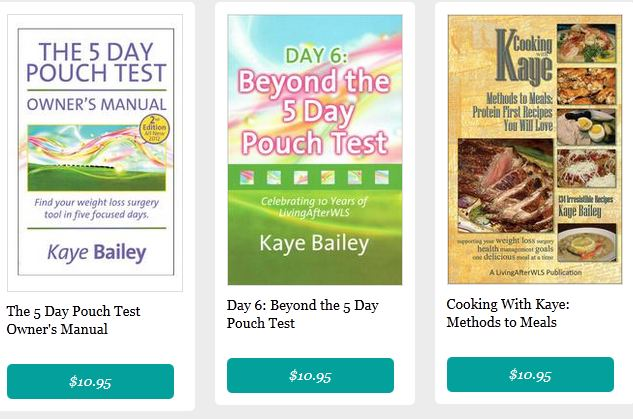 Livingafterwls blog by kaye bailey december 2013 livingafterwls is pleased to announce that our publications by kaye bailey are available in ebook format for your portable reading and reference pleasure fandeluxe Gallery