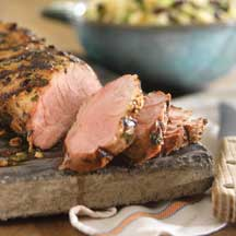 pork_tenderloin