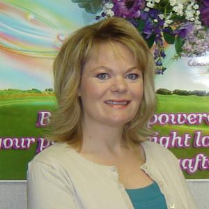 Kaye Bailey